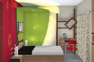 Interior Designers in Jamnagar