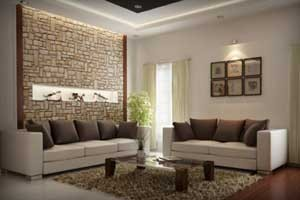 Interior Designers in Jodhpur
