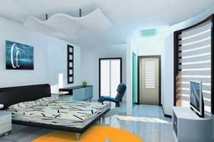 Interior Designers in Kanpur
