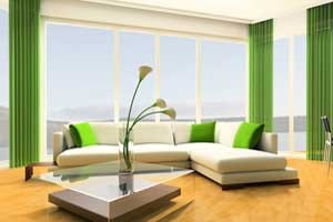 famous interior designers. the best makeovers ideas and most