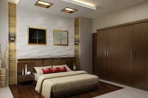 Interior Designers in Koramangala