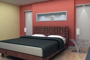 Interior Designers in Kota
