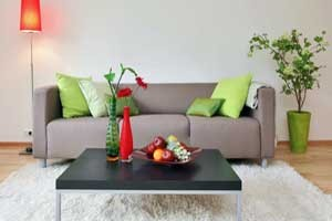 Interior Designers in Kukatpally