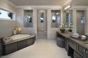Interior Designers in Lucknow