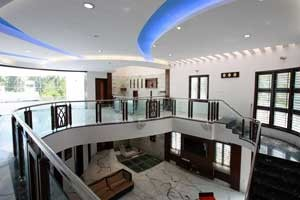 Interior Designers in Mangalore