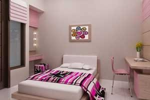 Interior Designers in Mathura