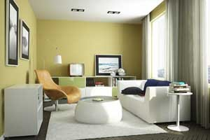 Interior Designers in Nagercoil