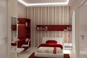 Interior Designers in Panvel