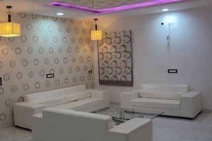 Interior Designers in Rajkot