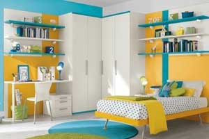 Interior Designers in Ranchi