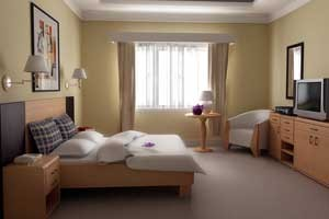 Interior Designers in Siliguri