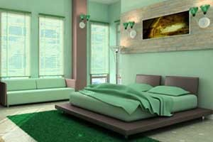 Interior Designers in Thane