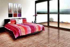 Interior Designers in Tirupur