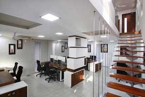 Interior Designers in Ulhasnagar