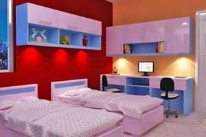 Interior Designers in Vadodara