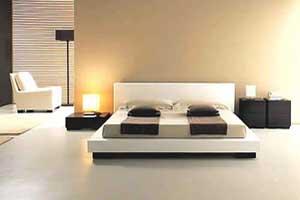 top interior designers in varanasi list uttar pradesh