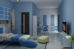 Interior Designers in Vashi