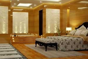 Interior Designers in Vellore