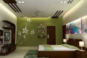 Interior Designers in Warangal