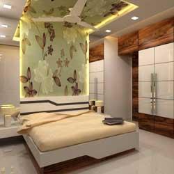 Jamnagar Interior Designers