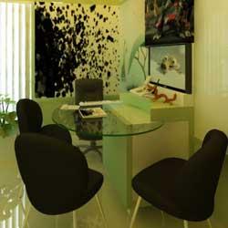 Jamshedpur Interior Designers