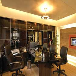 top interior designers in jodhpur list rajasthan