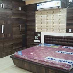 Kannur Interior Designers