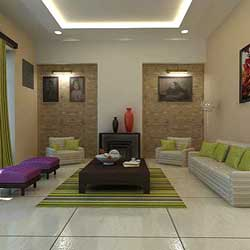 Kota Interior Designers