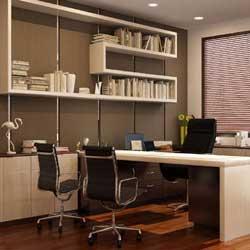 Kottayam Interior Designers