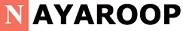 Nayaroop Logo
