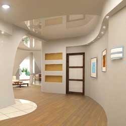 Panchkula Interior Designers