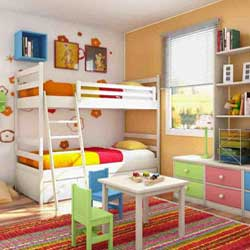 List Of Interior Designers In Pune Maharashtra