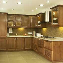 Raipur Interior Designers