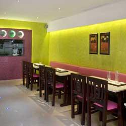 Rajkot Interior Designers