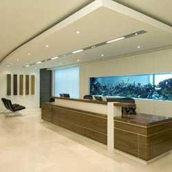 Ranchi Interior Designers