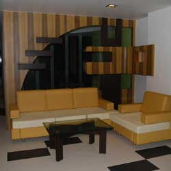 Tirupur Interior Decorators