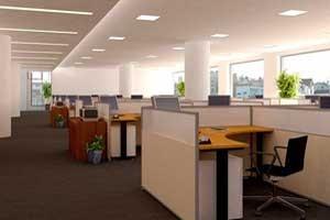 Top Interior Decorator in Delhi NCR