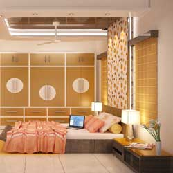 Top Interior Designers In Udaipur List Rajasthan