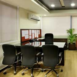 Vizag Interior Designers